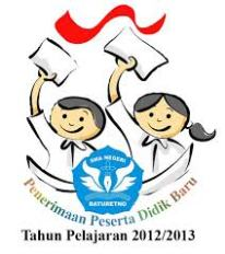 PPDB SMPN 10 Lahat